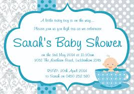 baby shower sarah u2013 forever invitations and events