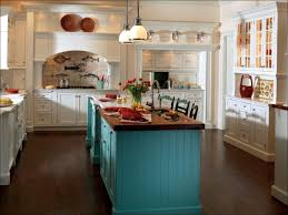 kitchen two tone wood kitchen cabinets glazed cabinets or not