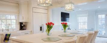 kitchen table ideas for small spaces kitchen dupont zodiaq quartz countertops colours banner ideas