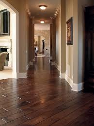 impressive walnut wood flooring walnut hardwood floors ideas