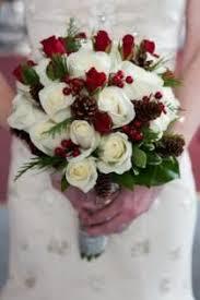 Christmas Wedding Decor - wedding ideas christmas 2 weddbook