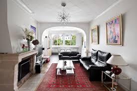 chambre des commerces beauvais vente de prestige maison villa 9 pièce s à beauvais 180 m