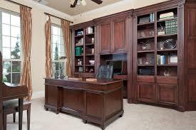 Custom Cabinets Arizona Winsome Ideas Custom Office Cabinets Simple Custom Office
