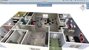 home design 3d para mac furniture home design 3d for macos 1024x576 exquisite 3d mac 18