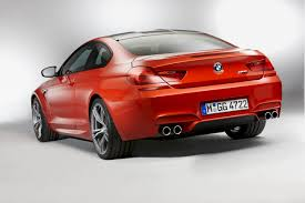 f12 weight f12 f13 officially official the 2013 f12 f13 bmw m6 coupe