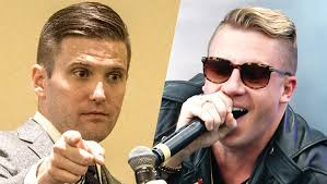 german officer haircut the alt right vs hipsters who gets custody of the hippler