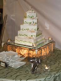 cake stands for wedding cakes wedding cakes cool wedding cake stand rental 2018 collection at