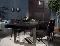 Italian Dining Room Table 28 Dining Room Tables Decorations Dining Room Table