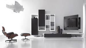Modern Furniture Tv Stand by Ideas Modern Tv Cabinet Design 16175