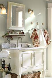 country cottage bathroom ideas cottage bathroom decorcountry cottage living rooms country