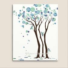 159 best tree hugger images on tree