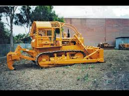 28 fiat allis fd7 manuals cat 920 wheel loader fiat allis