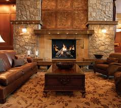 luxury fireplaces ad360