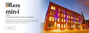 elm grove realty property management apartments manchester nh new
