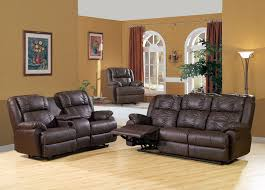 Reclining Sofa Manufacturers Blair Leather Sofa Blair Leather Sofa Suppliers And Manufacturers