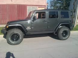 mail jeep lifted lifted 4 door jk u0027s only page 98 jeepforum com
