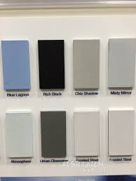 B Q Bathroom Mirrors With Lights by B U0026q Bathroom Paint Dulux Bathroom Trends 2017 2018
