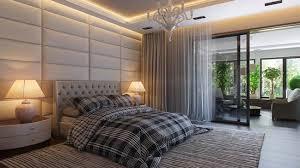 Modern Bedrooms - 30 great modern bedroom ideas to welcome 2016 bedrooms