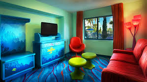 family suites at disney s art of animation resort a review disney s art of animation resort mouseketrips