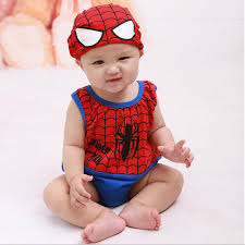 baby costume hot sale 2018 new sleeve cotton newborn
