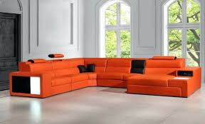 red and black living room set living room set cheap djkrazy club