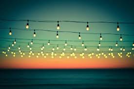 newhouse lighting 48 foot weatherproof string lights bulbs not