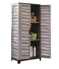 Plastic Outdoor Storage Cabinet Outdoor Storage Cabinets Plastic Plastic Outdoor Storage Cabinet