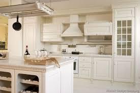 Modern Kitchen With White Appliances Best Color For Kitchen Cabinets With White Appliances Ideas Home