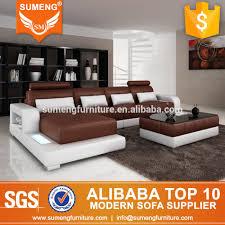 Sofa Set L Shape Cheap L Shape Sofa Cheap L Shape Sofa Suppliers And Manufacturers