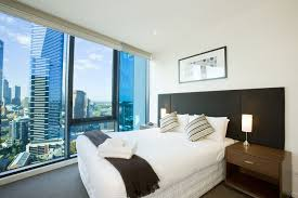 2 Bedroom Apartment Melbourne Accommodation Melbourne Short Stay Apartment At Southbankone Deals U0026 Reviews