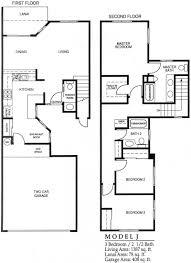 Hawaii Floor Plans Fairway Village At Waikele The Honolulu Hawaii State Condo Guide Com