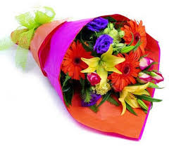 sending flowers flowers sending flowers