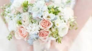 wedding flowers coast new coast wedding flowers floral wedding inspiration