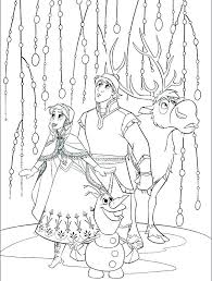 elsa and anna coloring pages to print queen elsa printable coloring pages printable coloring frozen