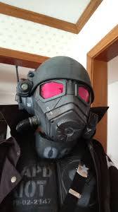 Halloween Costumes With Gas Mask by The Best Costumes Of Halloween U002715 Wow Gallery Ebaum U0027s World