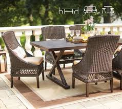home depot design your own patio furniture woodbury collection outdoors the home depot woodbury patio