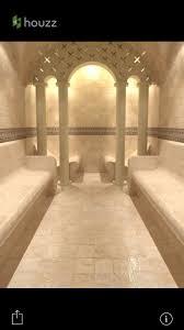 578 best sauna u0026 steam room images on pinterest saunas turkish