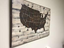 wooden usa map wall il 570xn 921040492 8g9v thempfa org