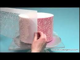 209 best decoração bolos videos images on pinterest cake
