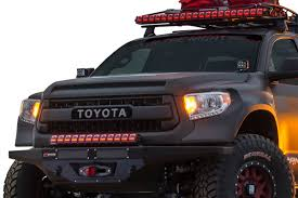 Ford Escape Light Bar - rigid adapt led light bar rigid adaptive led technology free