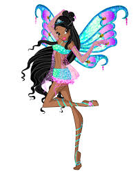 image alicia wilson enchantix harmee32123 d6mj1zv png