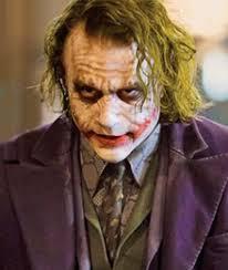 joker the