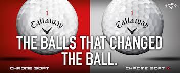 golf clubs shoes balls trolleys equipment callaway