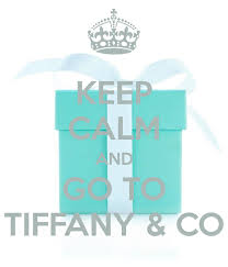 tiffany and co black friday sale keep calm and love tiffany blue keep calm and carry on image