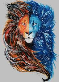 lion tattoo designs page 7 tattooimages biz
