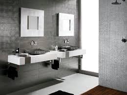 modern bathroom tile ideas photos impressive contemporary bathroom tile ideas sydney by home