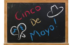 Cinco De Mayo Meme - happy cinco de mayo memes funny images and best jokes to celebrate