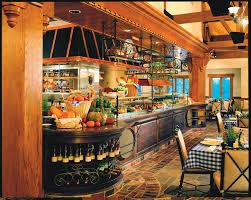 Cafe Kitchen Decor by 362 Best Biltmore Estate Images On Pinterest Biltmore Estate