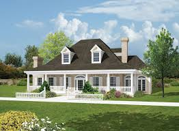 Southern House Plan | salisbury park southern home plan 037d 0005 house plans and more