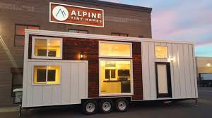 100 tiny home airbnb apple blossom cottage a tiny perfect beauty ventana tiny house on wheel by alpine tiny home